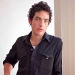 Purchase Jakob Dylan MP3