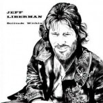 Purchase Jeff Liberman MP3