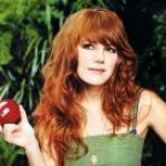 Purchase Jenny Lewis MP3