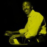 Purchase Jimmy Smith MP3