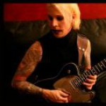 Purchase John 5 MP3