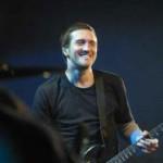 Purchase John Frusciante MP3