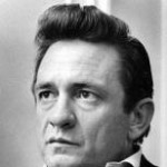 Purchase Johnny Cash MP3