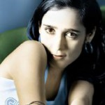 Purchase Julieta Venegas MP3