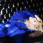Purchase Lady GaGa MP3