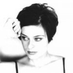 Purchase Lisa Stansfield MP3
