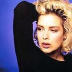 Purchase Kim Wilde MP3