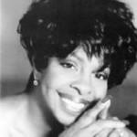 Purchase Gladys Knight MP3