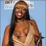 Purchase Remy Ma MP3