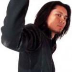 Purchase Ken Ishii MP3