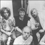 Purchase Moby Grape MP3