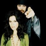 Purchase Ville Valo & Natalia Avelon MP3