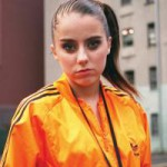 Purchase Lady Sovereign MP3