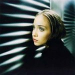 Purchase Fiona Apple MP3