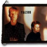 Purchase Yazoo MP3