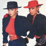 Purchase Mel & Kim MP3