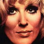 Purchase Dusty Springfield MP3