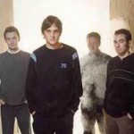 Purchase Starsailor MP3