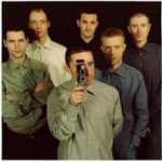 Purchase The Cinematic Orchestra MP3