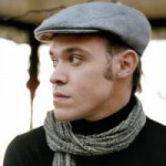 Purchase Will Young MP3