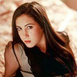 Purchase Vanessa Carlton MP3