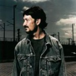 Purchase Chris Rea MP3