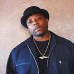Purchase Nate Dogg MP3