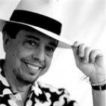 Purchase Sergio Mendes MP3