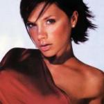 Purchase Victoria Beckham MP3