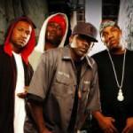 Purchase Boyz N Da Hood MP3