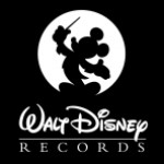 Purchase Walt Disney Records MP3