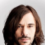 Purchase Altiyan Childs MP3