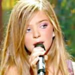 Purchase Caroline Costa MP3