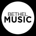 Purchase Bethel Music MP3