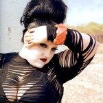 Purchase Beth Ditto MP3
