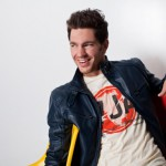 Purchase Andy Grammer MP3