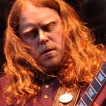 Purchase Warren Haynes MP3