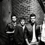 Purchase Anthem Lights MP3