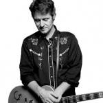 Purchase Jim Cuddy MP3