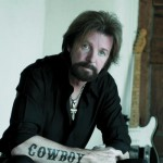 Purchase Ronnie Dunn MP3