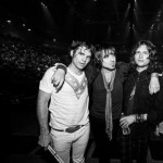 Purchase Rival Sons MP3