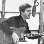 Purchase Johnny Rivers MP3