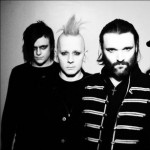 Purchase Doctor Midnight & The Mercy Cult MP3