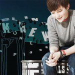 Purchase Greyson Chance MP3