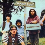 Purchase Sugarloaf MP3