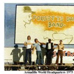 Purchase Pousette-Dart Band MP3