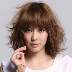 Purchase Olivia Ong MP3