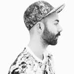 Purchase Woodkid MP3