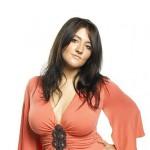 Purchase Gina Sicilia MP3