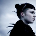 Purchase Grimes MP3